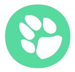 Hundephysio & Tierheilpraxis Villingen